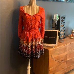 2/$15 Hollister Dress